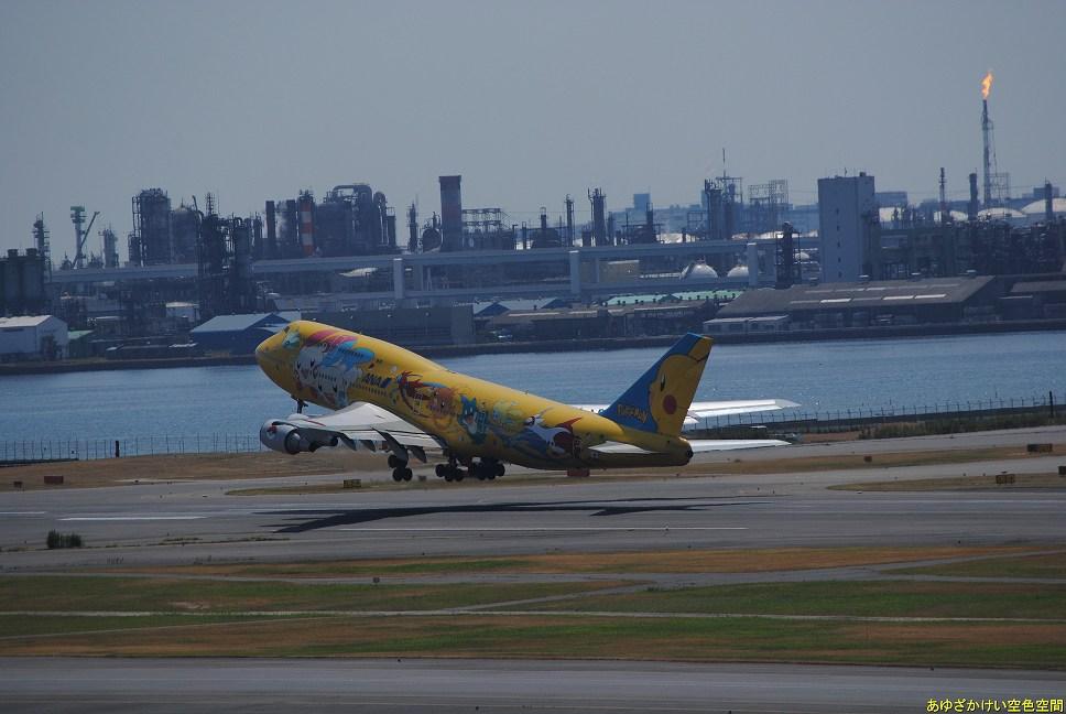 Dsc_9311_ja8957_ana_takeoff