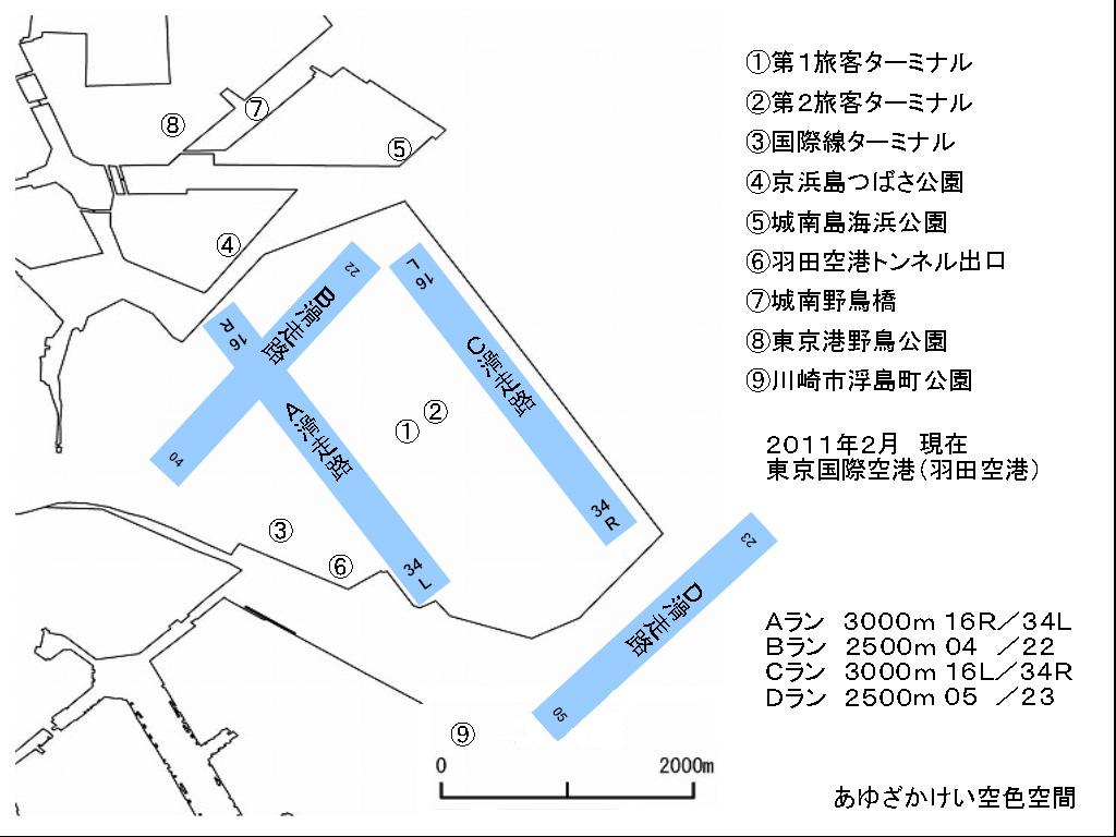 Haneda_201102v3